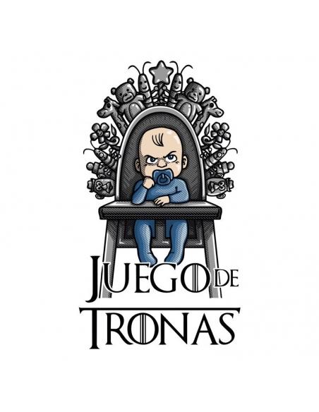 Juego de Tronas