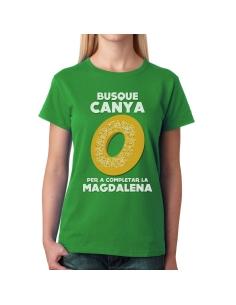 Busque Canya
