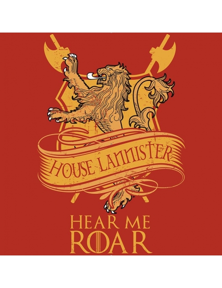 Casa Lanniseter