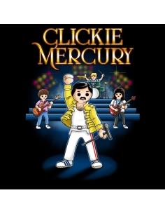 Clickie Mercury (Niño)