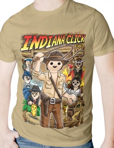 Indiana Click