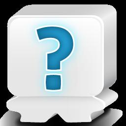 ¿Quien es iBoogeek.com?
