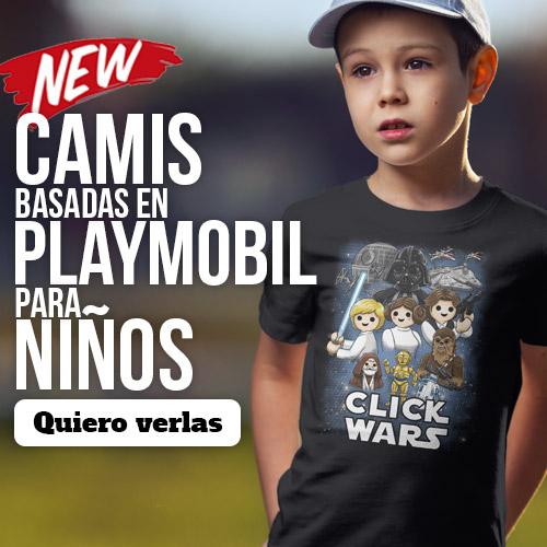Camiseta Fiestas Magdalena Castellón